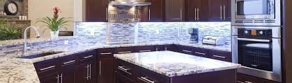 Kitchen Cabinets For Less   Port Coquitlam, BC, CA V3C 6M2