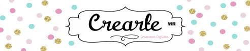 Crearte Logo Acerca De Crearte Digital Mr
