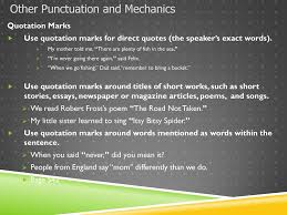 mla format for article citation