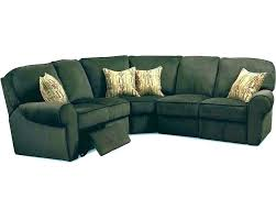 fabulous lane leather couch lane leather sofa lane sectionals sofas lane furniture leather sofa lane furniture
