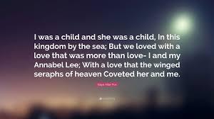 Edgar Allan Poe Love Quotes Custom Edgar Allan Poe Life Quotes Edgar Allan Poe Love Quotes Gleaming