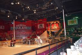 Medieval Times Nj Seating Chart Medieval Times Thrilling Dinner Theater For New Jersey