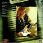 Box of Rock [Disc 8]