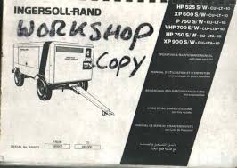 air compressor jack ingersoll rand 185 pressor wiring diagram furthermore senco portable air compressor jack ingersoll rand 185 pressor wiring diagram on ingersoll rand 185 wiring diagram