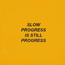 Yellow Quotes