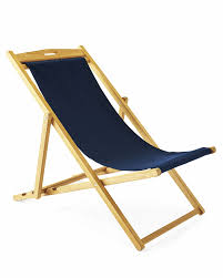 blue sling patio chair lovely sling chair serena
