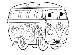 Car Coloring Pages Pdf Free Printable American Muscle Race Cars