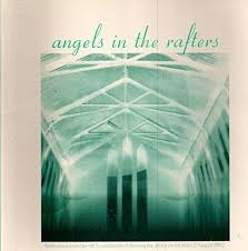Angels in the Rafters. by Sue Morton
