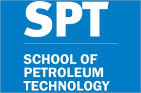 petroleum engineering colleges petroleum engineering colleges in india top petroleum engineering