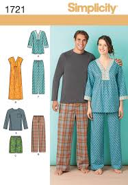 Pajama Patterns Unique Sandi Pointe Virtual Library Of Collections