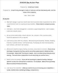 Course Proposal Template Training Proposal Templates Free Sample Example Format