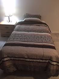 2 bedroom basement apartments for rent in downtown toronto. homestay-fully furnished basement apartment available for rent 2 bedroom apartments in downtown toronto s