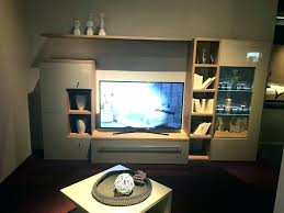 Simple furniture ideas Bedroom Ideas Full Size Of Simple Modern Tv Unit Design For Living Room India Wall Designs Decoration Led Carsyon Beautiful Bedroom Decorating Modern Tv Wall Unit Designs For Living Room Design Lcd Ideas Kids
