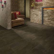 hospitality spa datile tile45 tile