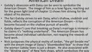 the great gatsby quote analysis great gatsby character analysis   smartphone medium size full size back to the great gatsby quote analysis