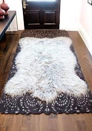 s area rugs and runners rug runner set area rugs and runners
