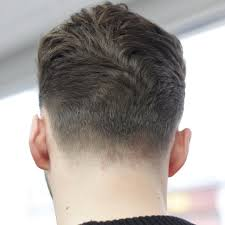 Fades Hair Style 8 taper fade haircuts 1672 by wearticles.com