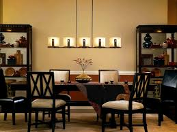 dining room crystal chandelier. Download This Picture Here Dining Room Crystal Chandelier D