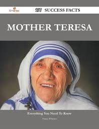 the mother teresa essay mother teresa of calcutta catholic online