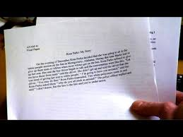 custom descriptive essay ghostwriting service ca debt negotiator football injuries essay