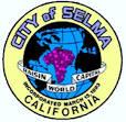 Selma Valley Golf Course in Selma, California | GolfCourseRanking.com