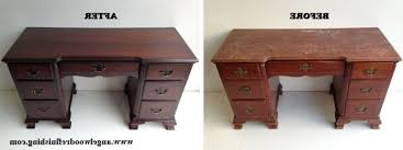 Refurbished furniture before and after Refinished How To Refinish Wood Furniture Furniture Refinishing Before And After Pictures Interior Homes Refurbished Furniture Living On Saltwater Furniture Refinishing