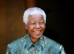 nelson mandela the man who brought south africa out of apartheid nelson mandela the man who brought south africa out of apartheid dies at 95