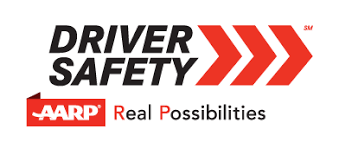 AARP Driver Safety Class at Friendship Village March 23 & 24