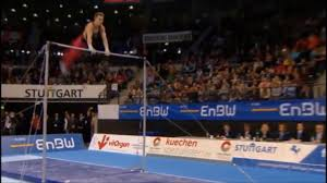 10 rarest men s gymnastics skills