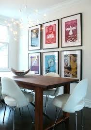 dining room canvas art dining room mesmerizing wall art for dining room dining room canvas art