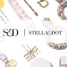 Stella & Dot by Bonnie Valenti - Home | Facebook