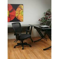durable pvc home office chair. beautiful durable black progrid mid back manager office chair intended durable pvc home