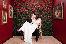 wedding photo booth. Wonderful Photo Photobooth Ideas Photo Booth Wedding Booth  Backdrops  In Wedding Photo Booth D
