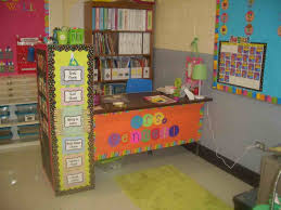 school office decorating ideas. School Office Decorating Ideas. The Images Collection Of For S Cafeteria Ideas N