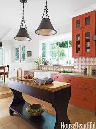 breakfast bar lighting ideas. Kitchen:Dining Room Light Fixtures Kitchen Breakfast Bar Lighting Ideas .