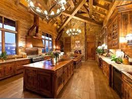 cabin kitchen ideas photo 4 of 7 best log cabin kitchens ideas on cabin kitchens rustic