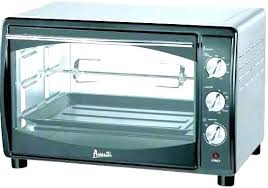 hamilton beach oven toaster with rotisserie convection w 2 in 1 and model 31156