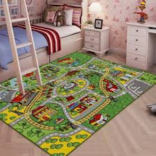 childrens area rugs toy car mat rug girls mats for the floor coffee tables ikea woodland