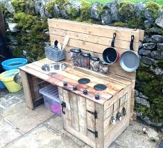 diy outdoor grill ideas outdoor kitchen outdoor grilling station ideas best outdoor kitchen ideas on grill station in