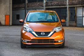 2018 nissan versa sv. beautiful versa 2018 nissan versa note new car review featured image large thumb0 to nissan versa sv