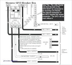 2 pole gfci breaker wiring diagram outlet wiring diagram 2 pole 2 pole gfci breaker wiring diagram double