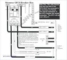 120 volt gfci breaker wiring diagram wiring diagram 2 pole gfci breaker wiring diagram related post home design software2 pole gfci breaker wiring diagram