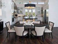 everyday dining table decor. Centerpieces For Dining Room Tables Everyday Elegant Table Centerpiece Ideas Modern Home Decor I