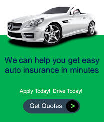 The cost of a policy with a how can i save on car insurance with a suspended license? Find Cheap Car Insurance For Suspended License With Best Policy Cover