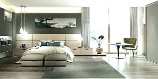 grey bedroom rug white bedroom rug grey bedroom rug grey bedroom rug grey bedroom rugs grey
