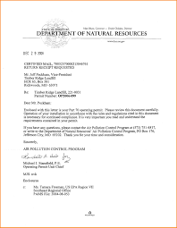 Certification Letter Template Employment Chrysler Affilites