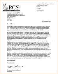 letter of appeal letter of appeal college dolap magnetband co