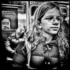 street candid photography essay new york city subway scenes  street candid photography essay new york city subway scenes