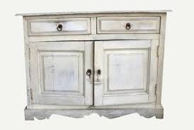 white furniture. Unique Furniture You Can Distress White Furniture With Hard Objects Sandpaper And Glaze On White Furniture