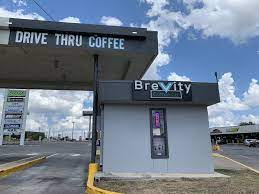 We're the 6th generation coffee planters from the famous chickmagalur region in karnataka offering an exclusive range of blends. Brevity Coffee Gift Card San Antonio Tx Giftly
